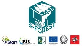 B-Forest_conLoghi