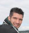maurizio_marchi